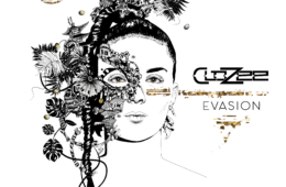 CloZee - Evasion