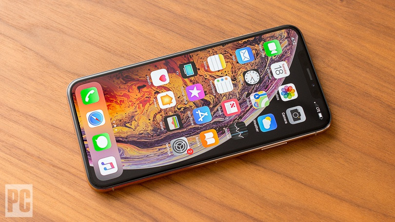 new iphone xs models are already having serious problems your edm. Black Bedroom Furniture Sets. Home Design Ideas