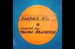 Thomas Bangalter - Daft Punk