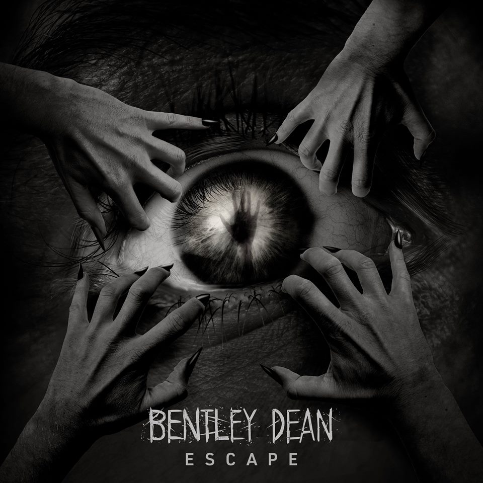 Bentley Dean - Escape