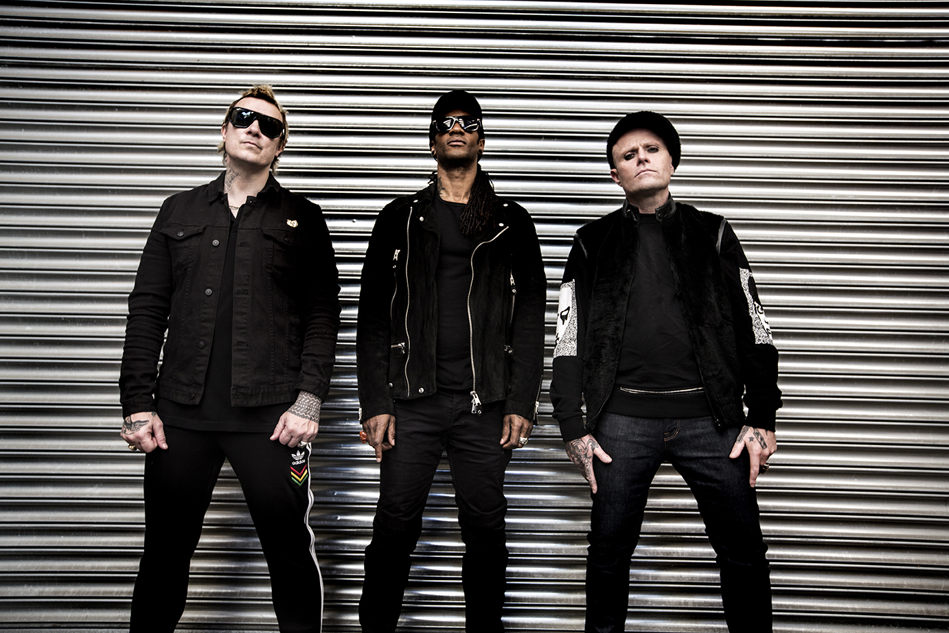 Fans Of The Prodigy Campaign To Get