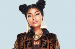 Nicki Minaj - Press Image