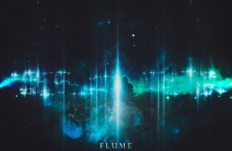 Flume - Helix - Slooze Flip