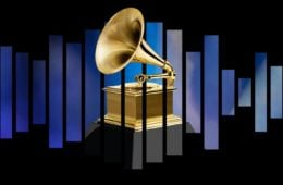 61st Grammy Awards