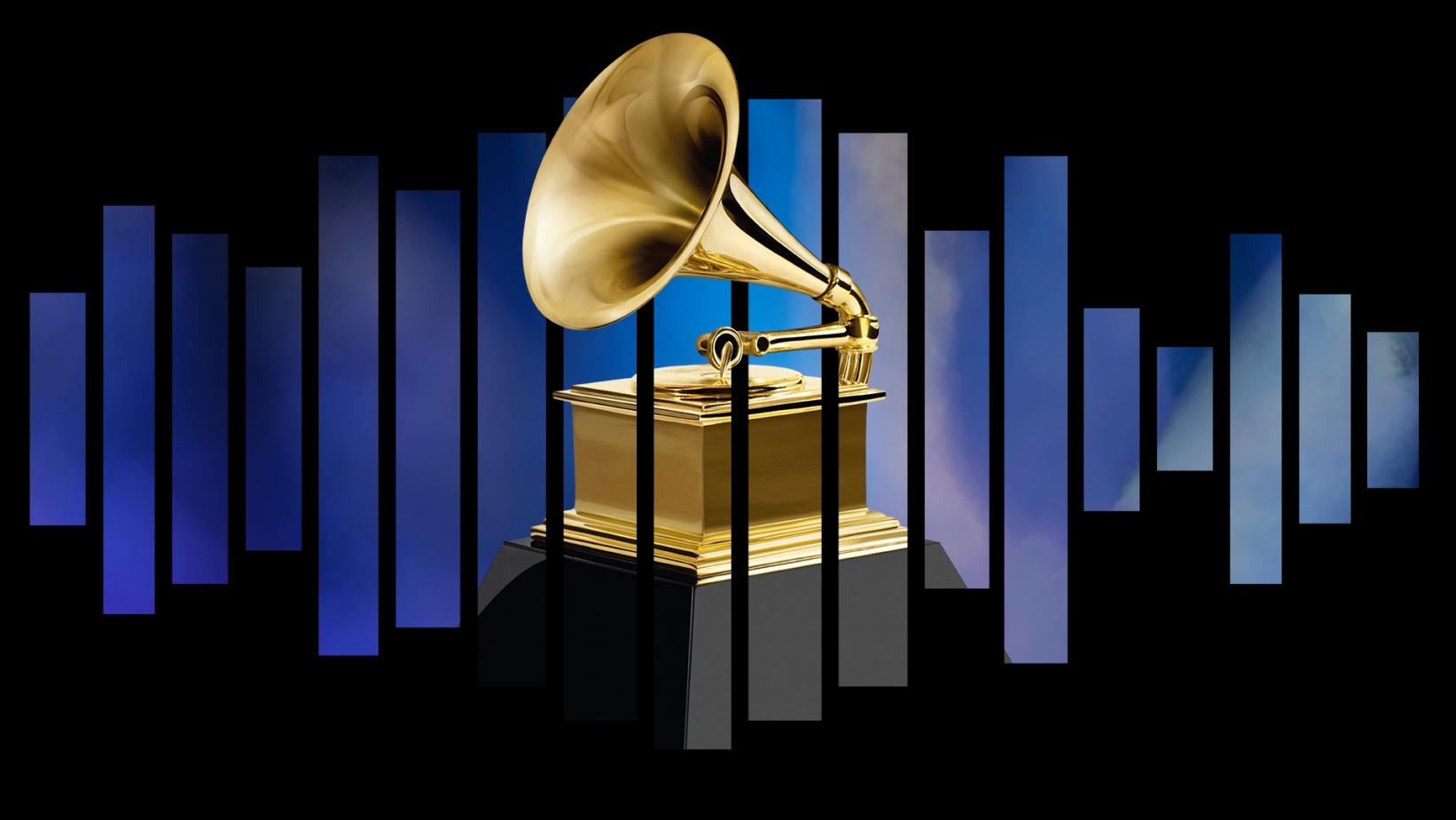 Nominations For The 2019 Grammy Awards Are In [FULL LIST] | Your EDM
