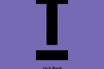 Jack Back - Grenade
