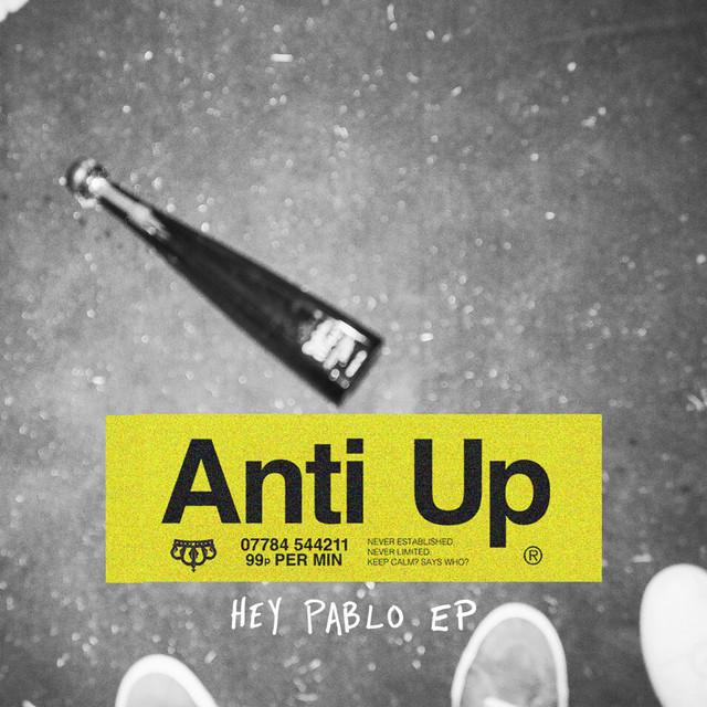 anti-up