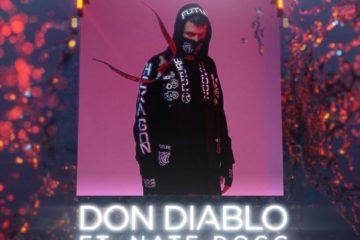 Don Diablo - I Got Love