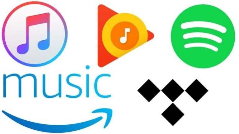 List Of Music Streaming Payouts From Best To Worst, Updated for 2019