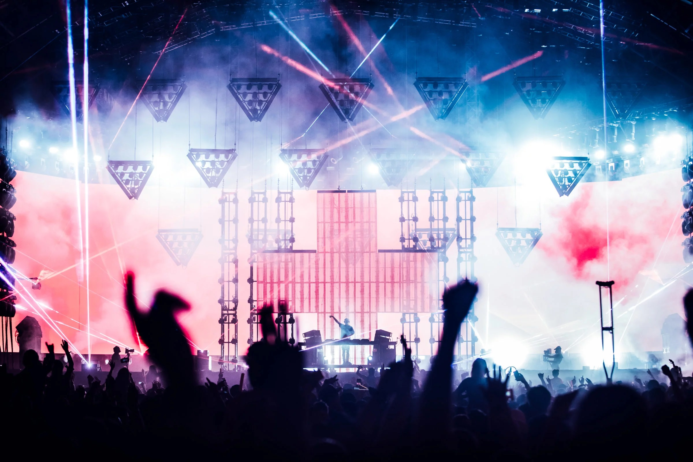 SEE THE COACHELLA 2019 SET TIMES | Your EDM