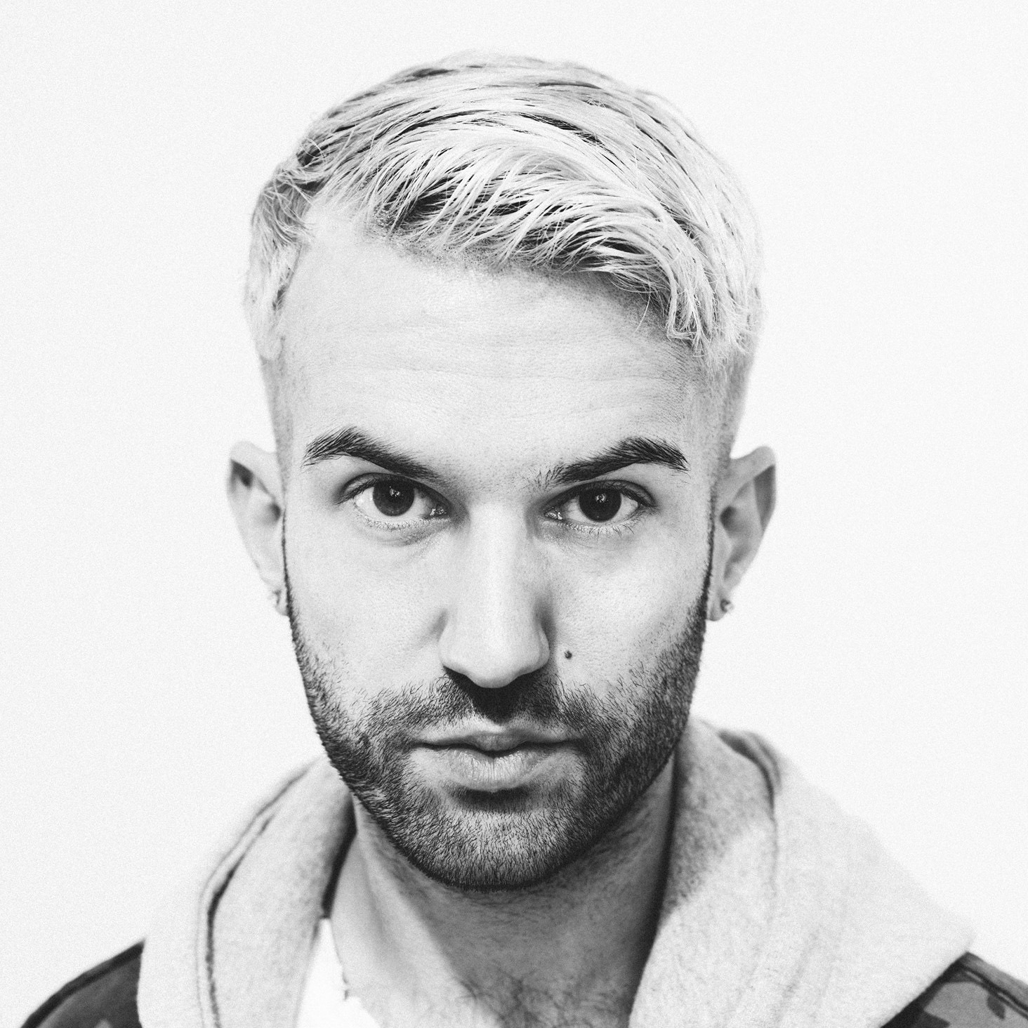 "A-Trak Delivers ""Rap Party Mix"" From Holy Ship! Jam Packed with Classics & New Hits [MUST LISTEN]"