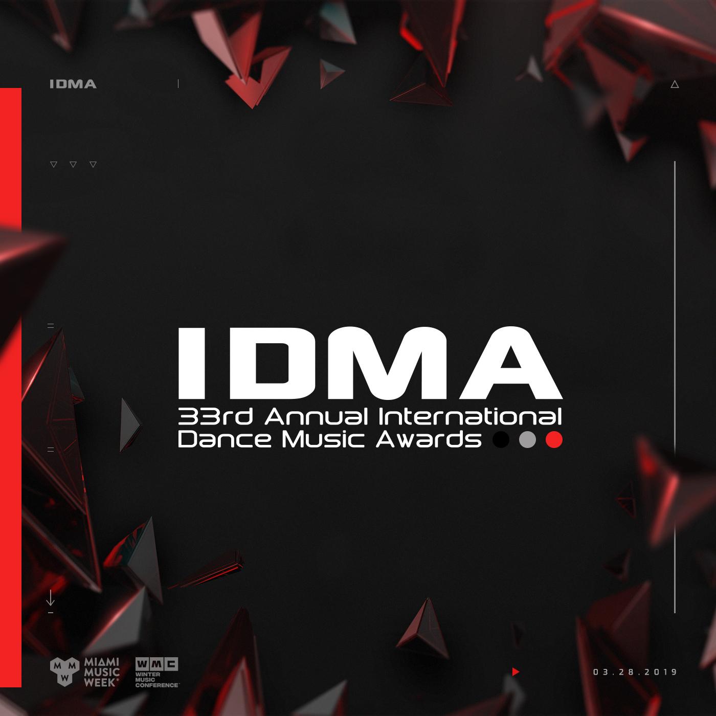 idm free serial number 2018