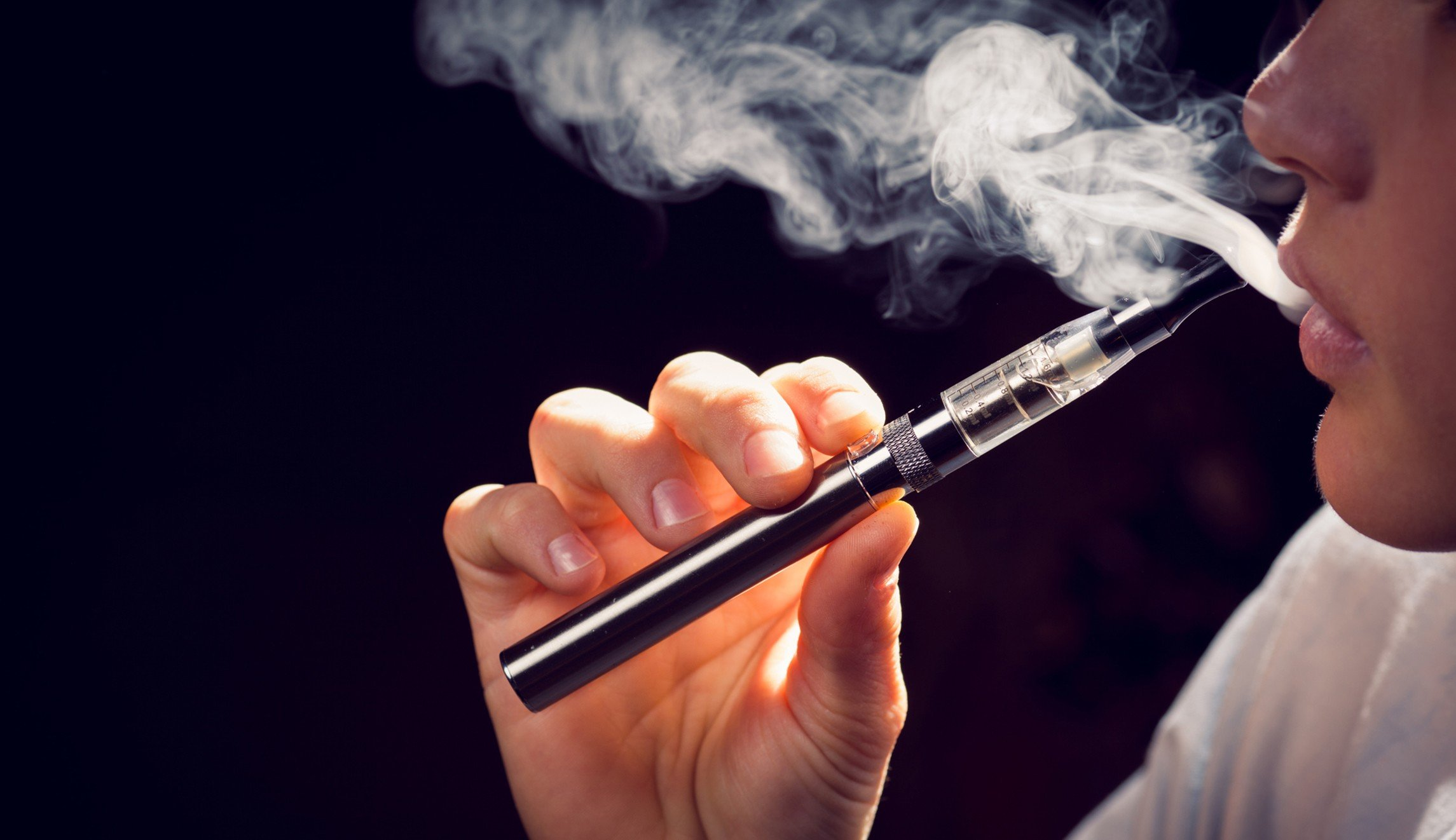 FDA moves to ban flavored e-cigarettes: Here's what we know