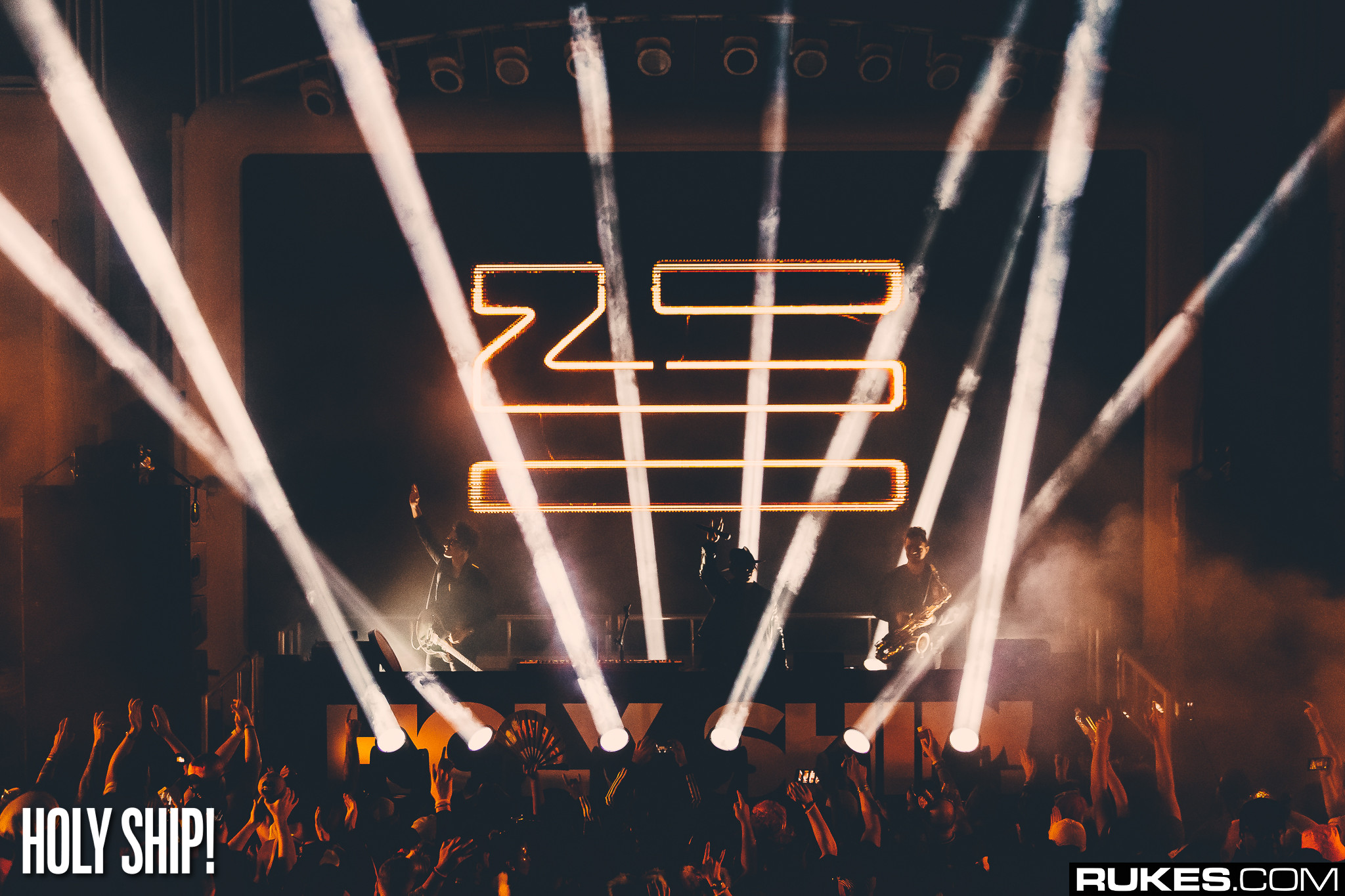 ZHU & Disclosure Are Dropping A Collab Next Week