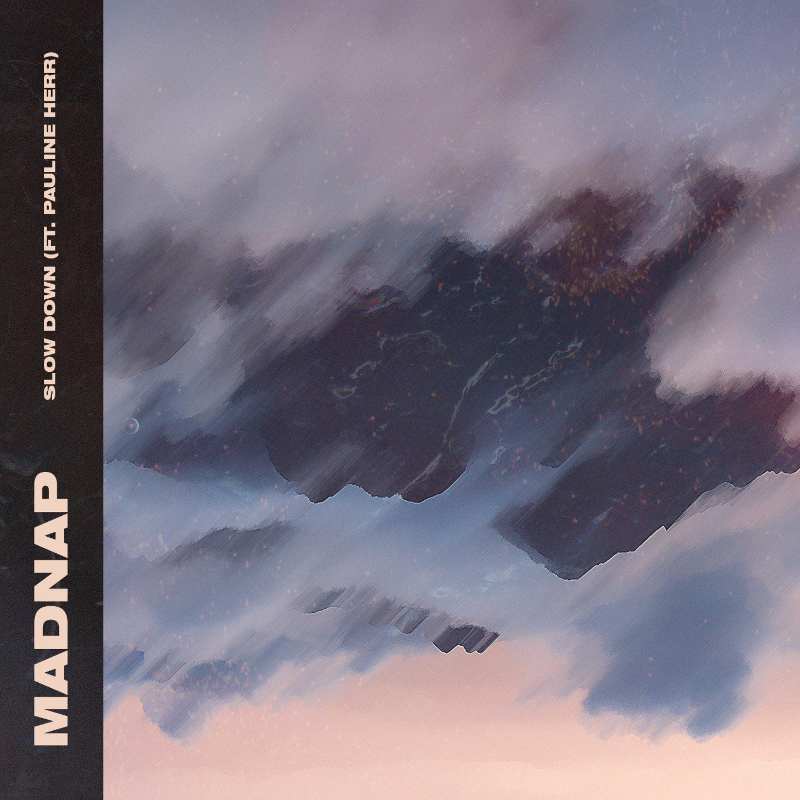 Madnap Releases First Original Of 2019,