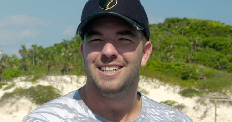 Fyre Festival's Billy McFarland is writing a memoir called Promythus
