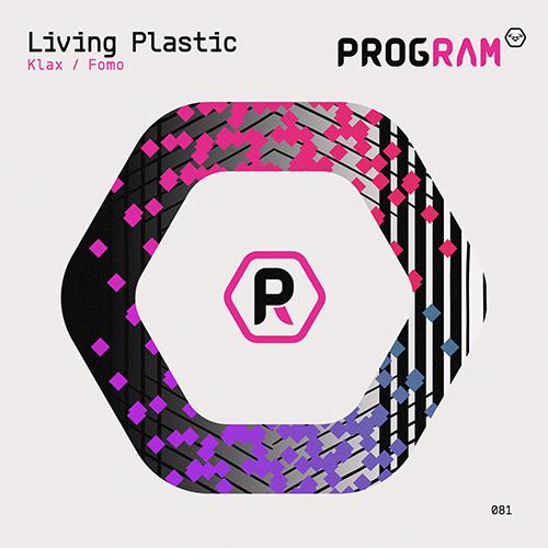 Living Plastic