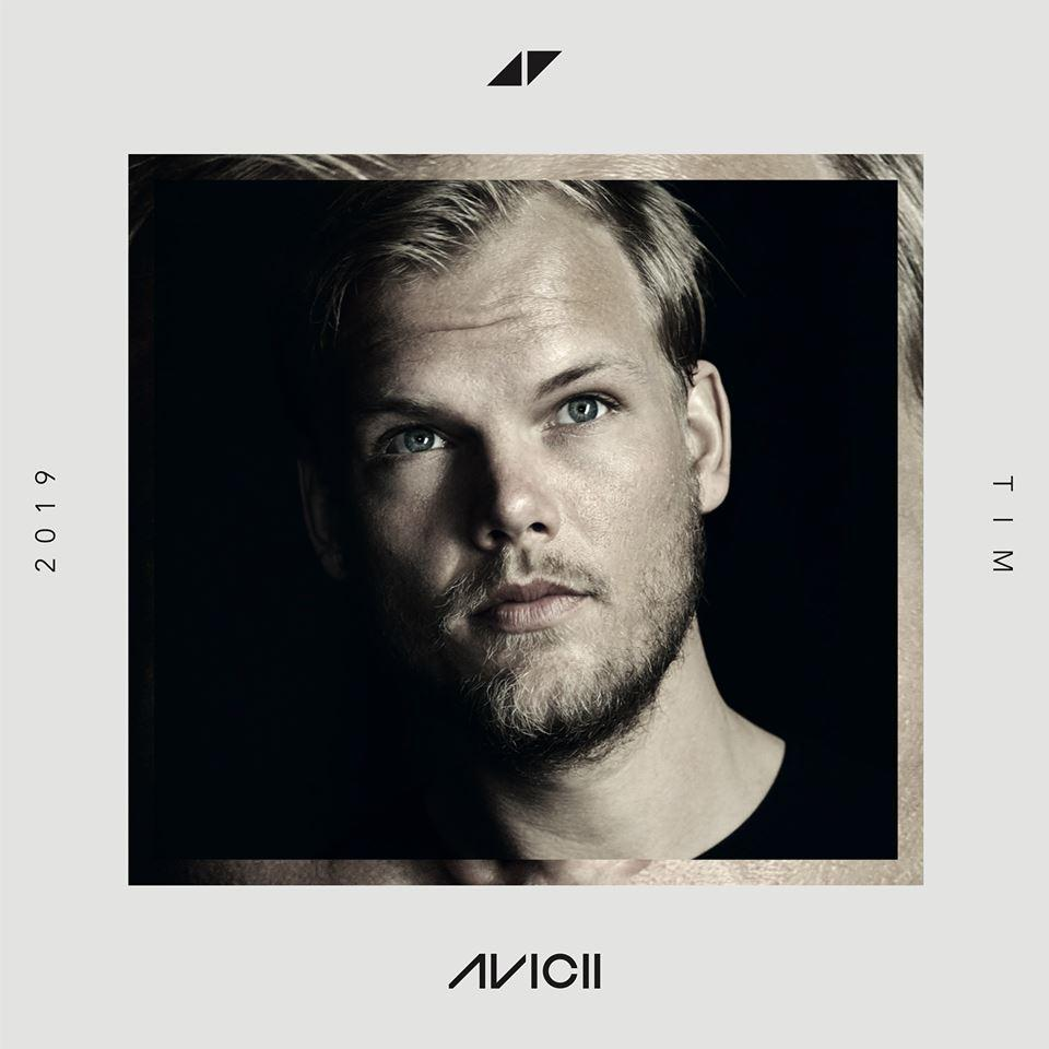 Avicii's Highly Anticipated Posthumous Album 'TIM' Is Finally Here