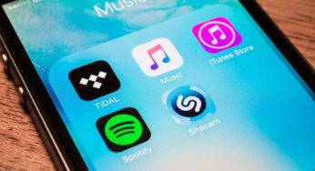 Spotify Premium Users Hate The New Update & Here's Why