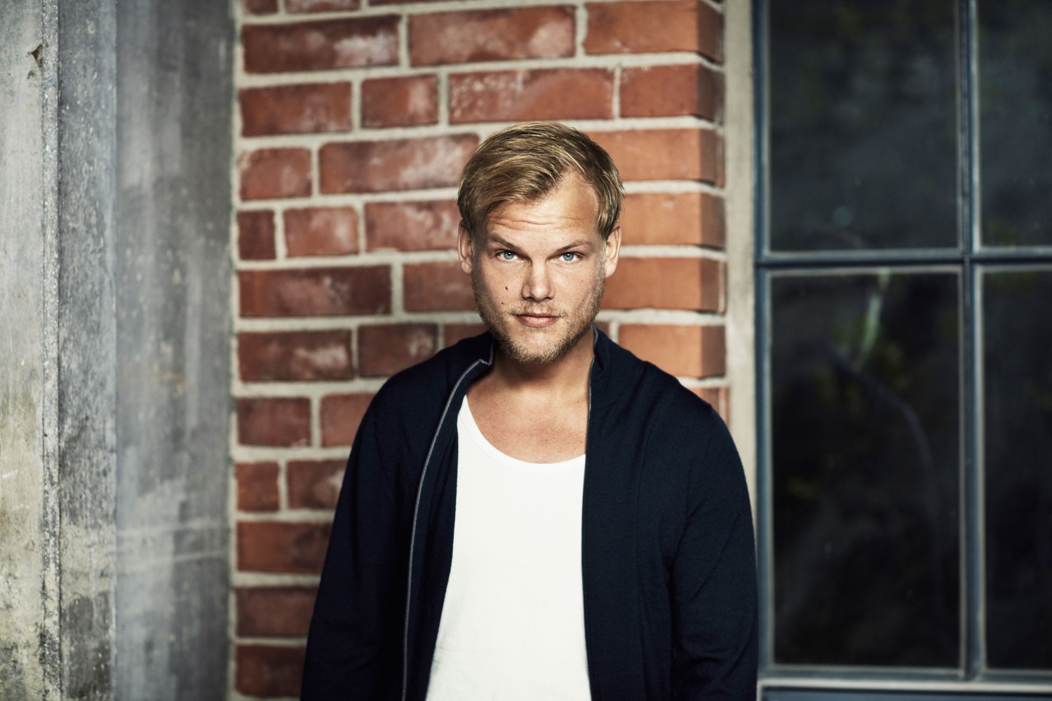 Music Releases10 hours ago Listen to Avicii's new album, TIM