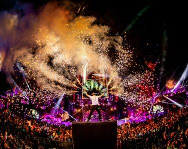 Your EDM | Electronic Dance Music News & EDM Reviews