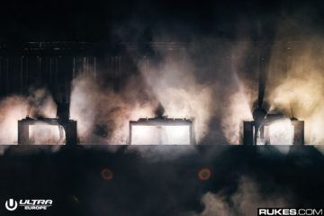 swedish house mafia axwell