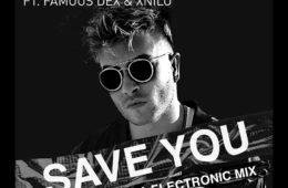 Remix | Your EDM