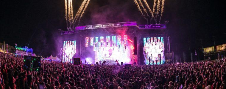 Your EDM   Electronic Dance Music News & EDM Reviews