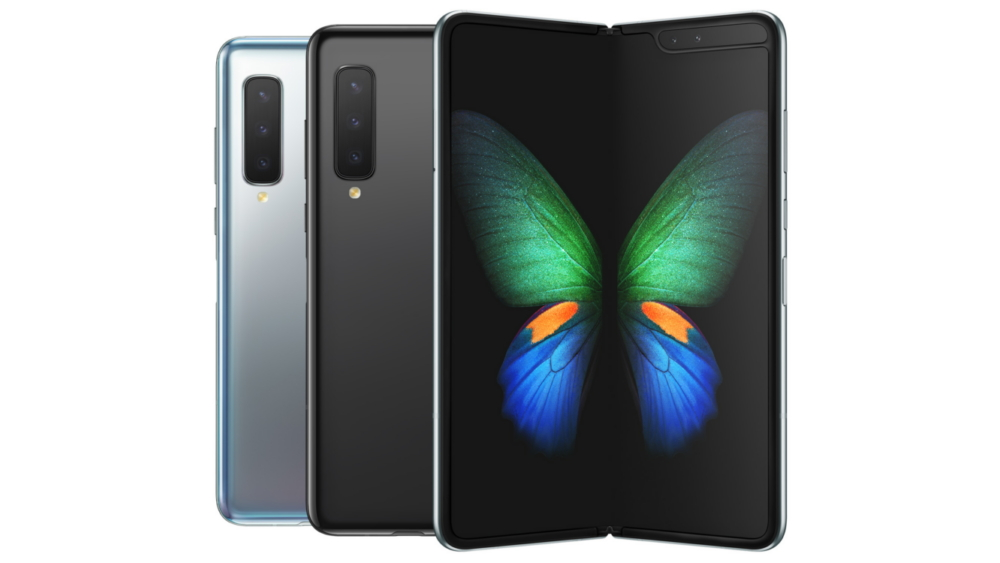 Samsung Galaxy A30s gets priced in Europe