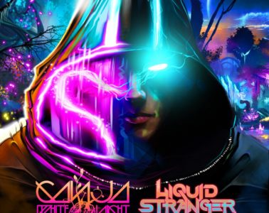 ganja white night liquid stranger