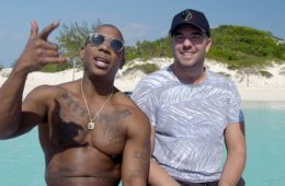 ja rule billy mcfarland