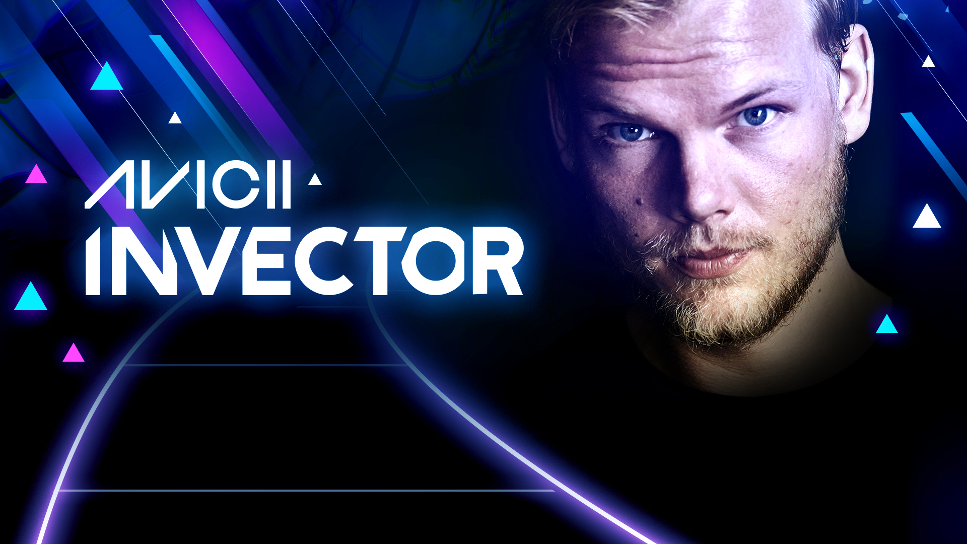 AVICII Invector Re-Launching On PS4, Coming To PC, Xbox One & Switch