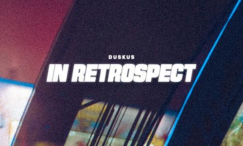 Duskus