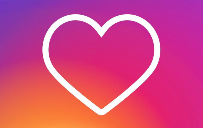 Instagram to hide likes counter as soon as next week