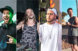 excison seven lions wooli dylan matthew
