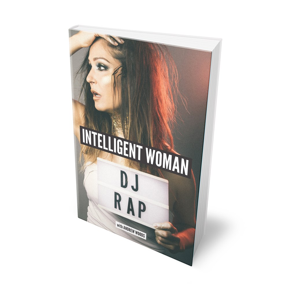 Book Watch: Don't Know What to Get the Junglist on Your List? Check Out These Great D&B Books