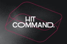 Hit Command
