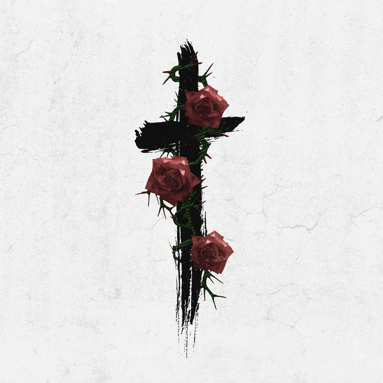 Saint Jhn Roses Imanbek Remix Official Video Your Edm