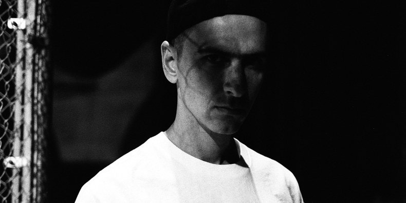 "Boys Noize Drops Sizzling Dance Floor Cut ""All I Want"" ft. Jake Shears [LISTEN]"