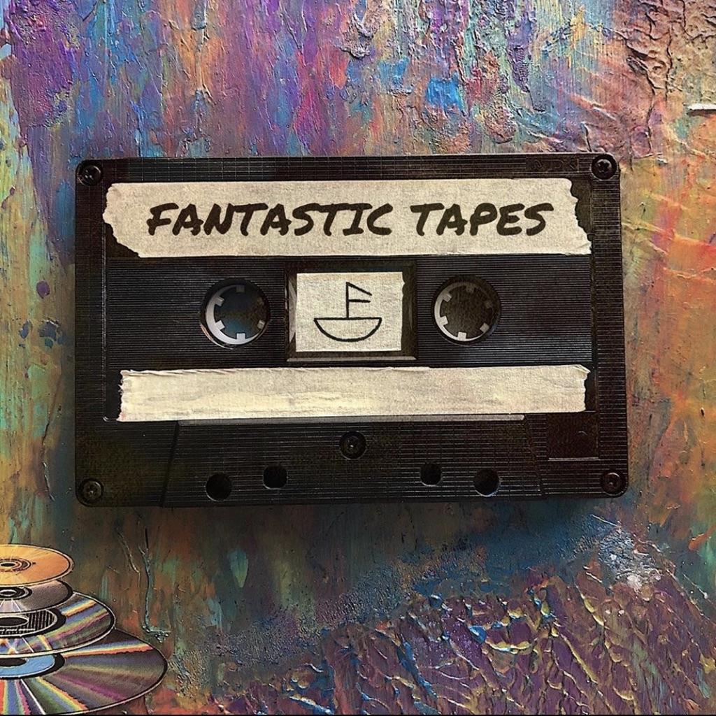 "https://www.youredm.com/ ""srcset ="" https://www.youredm.com/wp-content/uploads/2020/04/Fantastic-Tapes-label.jpg 1024w, https: //www.youredm .com / wp-content / uploads / 2020/04 / Fantastic-Tapes-label-150x150.jpg 150w, https://www.youredm.com/wp-content/uploads/2020/04/Fantastic-Tapes-label- 768x768.jpg 768w, https://www.youredm.com/wp-content/uploads/2020/04/Fantastic-Tapes-label-125x125.jpg 125w ""dimensioni ="" (larghezza massima: 1024px) 100vw, 1024px "" /></div> </div> <section class="