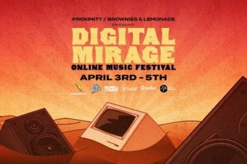digital mirage festival