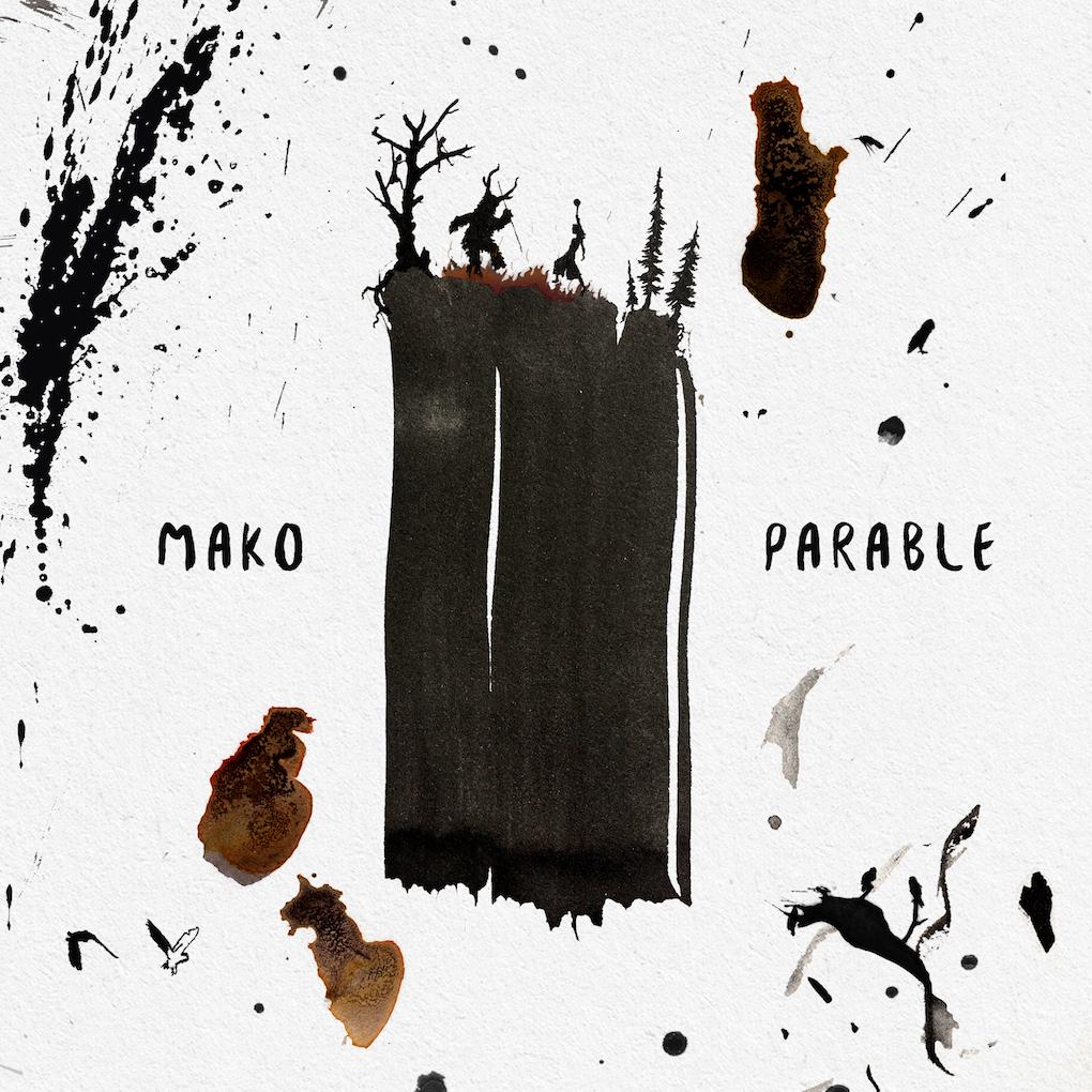 Mako - Parable