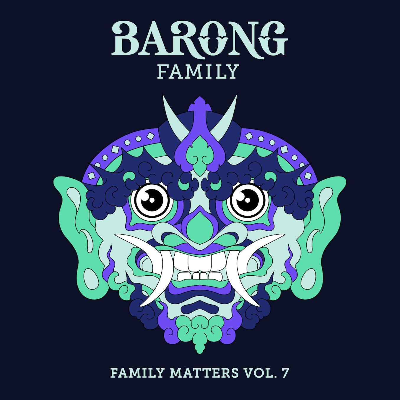 "https://www.youredm.com/ ""srcset ="" https://www.youredm.com/wp-content/uploads/2020/05/barong-family-matters-vol-7.jpg 1354w, https: / /www.youredm.com/wp-content/uploads/2020/05/barong-family-matters-vol-7-1024x1024.jpg 1024w, https://www.youredm.com/wp-content/uploads/2020/ 05 / barong-family-matters-vol-7-150x150.jpg 150w, https://www.youredm.com/wp-content/uploads/2020/05/barong-family-matters-vol-7-768x768.jpg 768w, https://www.youredm.com/wp-content/uploads/2020/05/barong-family-matters-vol-7-125x125.jpg 125w ""size ="" (larghezza massima: 1354px) 100vw, 1354px ""/></div> </div> <section class="