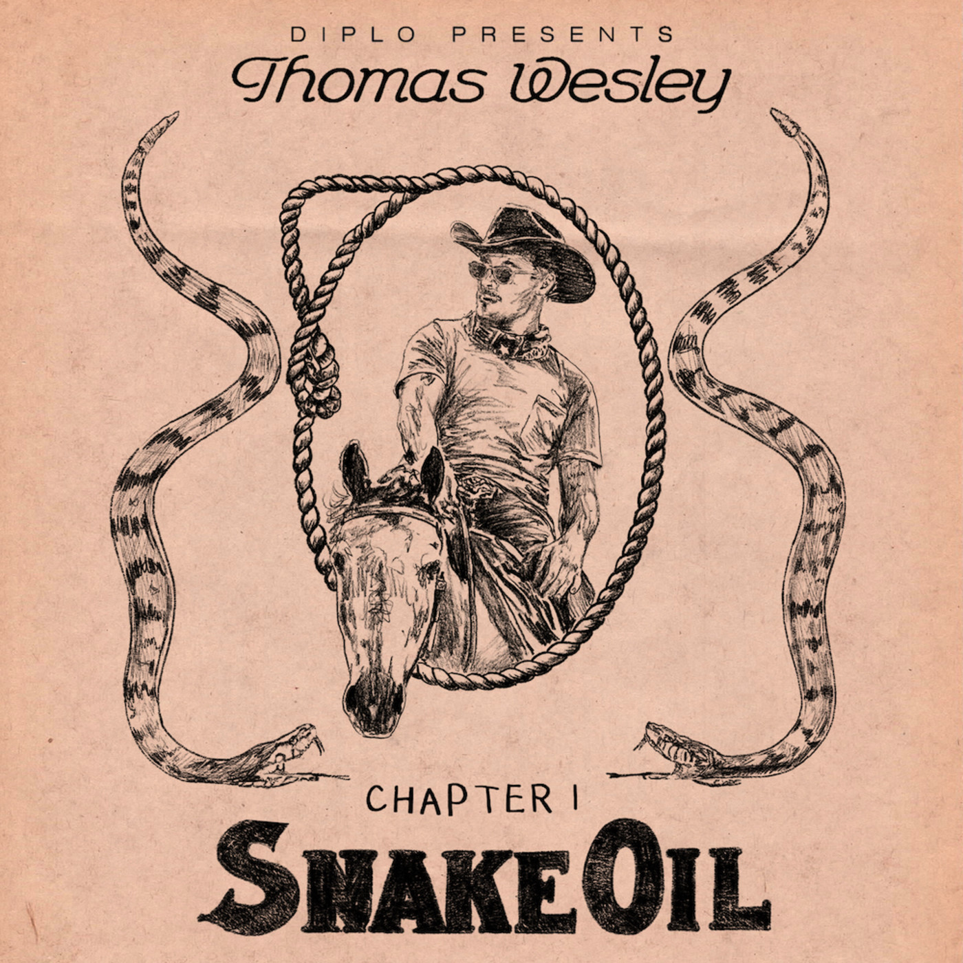 "https://www.youredm.com/ ""srcset ="" https://www.youredm.com/wp-content/uploads/2020/05/diplo-present-thomas-wesley-chapter-1-snake-oil- stream.jpg 1400w, https://www.youredm.com/wp-content/uploads/2020/05/diplo-present-thomas-wesley-chapter-1-snake-oil-stream-1024x1024.jpg 1024w, https: //www.youredm.com/wp-content/uploads/2020/05/diplo-present-thomas-wesley-chapter-1-snake-oil-stream-150x150.jpg 150w, https://www.youredm.com /wp-content/uploads/2020/05/diplo-present-thomas-wesley-chapter-1-snake-oil-stream-768x768.jpg 768w, https://www.youredm.com/wp-content/uploads/ 2020/05 / diplo-presents-thomas-wesley-chapter-1-snake-oil-stream-125x125.jpg 125w ""tailles ="" (largeur max: 1400px) 100vw, 1400px ""/></div> </div> <section class="