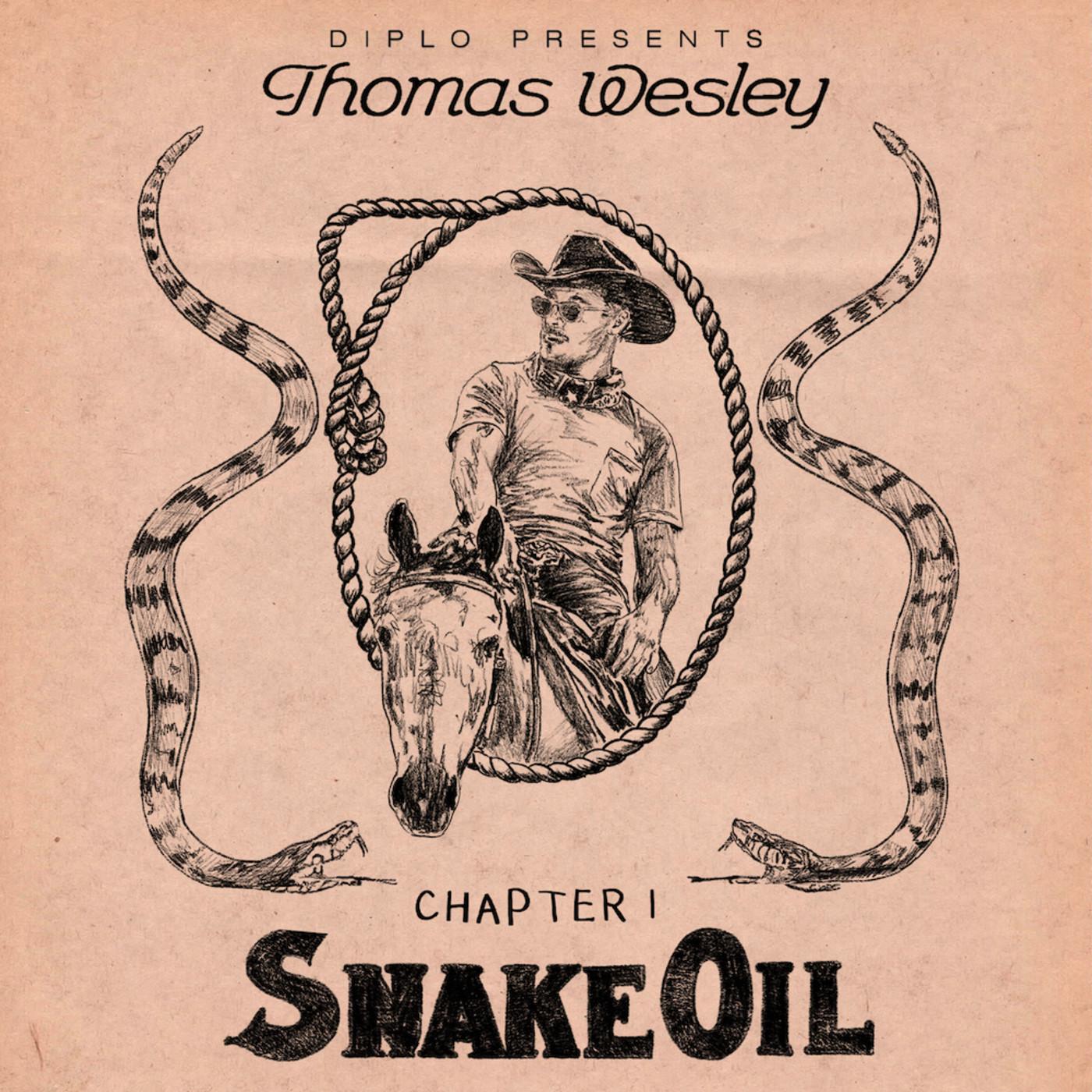 "https://www.youredm.com/ ""srcset ="" https://www.youredm.com/wp-content/uploads/2020/05/diplo-presents-thomas-wesley-chapter-1-snake-oil- stream.jpg 1400w, https://www.youredm.com/wp-content/uploads/2020/05/diplo-presents-thomas-wesley-chapter-1-snake-oil-stream-1024x1024.jpg 1024w, https: //www.youredm.com/wp-content/uploads/2020/05/diplo-presents-thomas-wesley-chapter-1-snake-oil-stream-150x150.jpg 150w, https://www.youredm.com /wp-content/uploads/2020/05/diplo-presents-thomas-wesley-chapter-1-snake-oil-stream-768x768.jpg 768w, https://www.youredm.com/wp-content/uploads/ 2020/05 / diplo-presenta-thomas-wesley-capitolo-1-snake-oil-stream-125x125.jpg 125w ""dimensioni ="" (larghezza massima: 1400px) 100vw, 1400px ""/></div> </div> <section class="