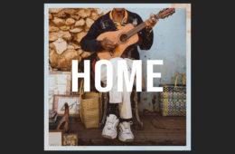 Steerner - Home