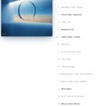 <div>Tchami Finally Reveals 'Year Zero' Tracklist & Release Date</div>