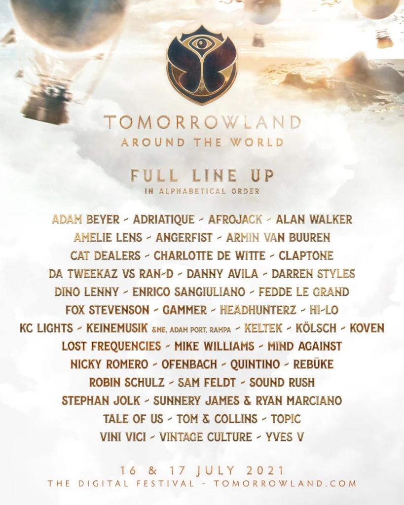 [Image: Tomorrowland-Around-the-World-2021-819x1024.png]