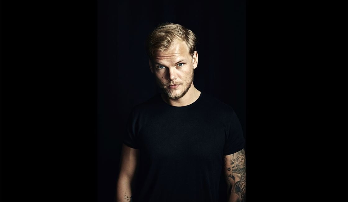 Alesso, Tove Lo & More Team with Tim Bergling Foundation for Mental Health Awareness Month
