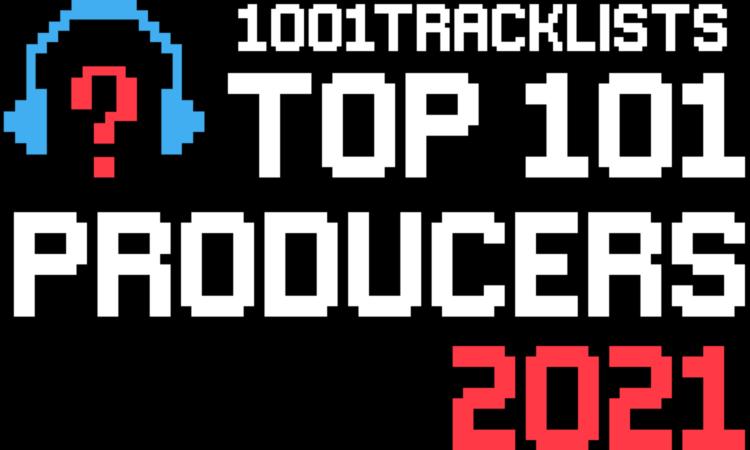 1001tracklists